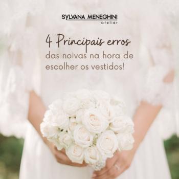 vestido noivas